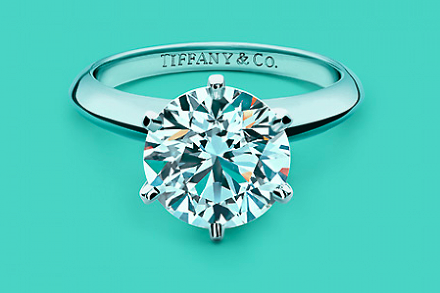 tiffany co marketing assesment Tiffany & company was the leading us luxury jewelry brand, generating more than $26 billion in revenue through 167 retail outlets globally and from catalogue and internet sales.