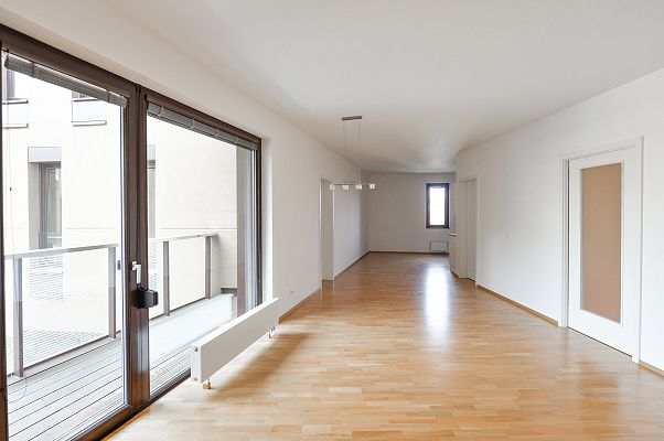 Three bedroom houses for rent near me